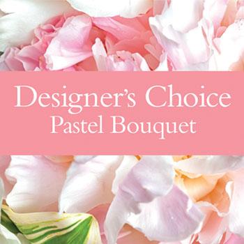 DC Pastel Bouquet Classic