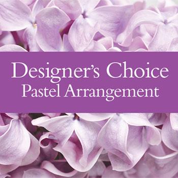 DC Pastel Arrangement Classic